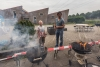 Bonjasky_Academy_Barbecue_02