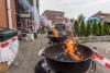 Bonjasky_Academy_Barbecue_03