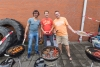 Bonjasky_Academy_Barbecue_16
