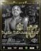 Raw Diamonds 10 - Nathan Silva da Luz