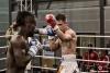 Bonjasky_Academy_Raw_Diamonds_X_13 - David Hesseling (Panthera Gym) vs Dwight Sullivan (Team Ferox Junior Goncalves)_01