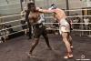 Bonjasky_Academy_Raw_Diamonds_X_13 - David Hesseling (Panthera Gym) vs Dwight Sullivan (Team Ferox Junior Goncalves)_03