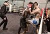 Bonjasky_Academy_Raw_Diamonds_X_13 - David Hesseling (Panthera Gym) vs Dwight Sullivan (Team Ferox Junior Goncalves)_04