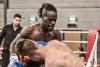 Bonjasky_Academy_Raw_Diamonds_X_13 - David Hesseling (Panthera Gym) vs Dwight Sullivan (Team Ferox Junior Goncalves)_05