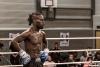 Bonjasky_Academy_Raw_Diamonds_X_13 - David Hesseling (Panthera Gym) vs Dwight Sullivan (Team Ferox Junior Goncalves)_07