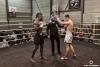 Bonjasky_Academy_Raw_Diamonds_X_13 - David Hesseling (Panthera Gym) vs Dwight Sullivan (Team Ferox Junior Goncalves)_08