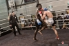 Bonjasky_Academy_Raw_Diamonds_X_13 - David Hesseling (Panthera Gym) vs Dwight Sullivan (Team Ferox Junior Goncalves)_09