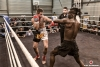 Bonjasky_Academy_Raw_Diamonds_X_13 - David Hesseling (Panthera Gym) vs Dwight Sullivan (Team Ferox Junior Goncalves)_10
