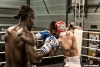 Bonjasky_Academy_Raw_Diamonds_X_13 - David Hesseling (Panthera Gym) vs Dwight Sullivan (Team Ferox Junior Goncalves)_11