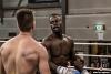 Bonjasky_Academy_Raw_Diamonds_X_13 - David Hesseling (Panthera Gym) vs Dwight Sullivan (Team Ferox Junior Goncalves)_12