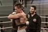 Bonjasky_Academy_Raw_Diamonds_X_13 - David Hesseling (Panthera Gym) vs Dwight Sullivan (Team Ferox Junior Goncalves)_13