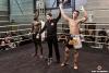 Bonjasky_Academy_Raw_Diamonds_X_13 - David Hesseling (Panthera Gym) vs Dwight Sullivan (Team Ferox Junior Goncalves)_14