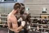 Bonjasky_Academy_Raw_Diamonds_X_13 - David Hesseling (Panthera Gym) vs Dwight Sullivan (Team Ferox Junior Goncalves)_15