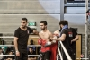 Bonjasky_Academy_Raw_Diamonds_X_14 - Nassim Bahassou (Team Bastov) vs Mohammed Azaane (Lionel Graves)_01