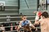 Bonjasky_Academy_Raw_Diamonds_X_14 - Nassim Bahassou (Team Bastov) vs Mohammed Azaane (Lionel Graves)_07