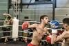 Bonjasky_Academy_Raw_Diamonds_X_14 - Nassim Bahassou (Team Bastov) vs Mohammed Azaane (Lionel Graves)_08