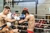 Bonjasky_Academy_Raw_Diamonds_X_14 - Nassim Bahassou (Team Bastov) vs Mohammed Azaane (Lionel Graves)_11