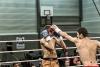 Bonjasky_Academy_Raw_Diamonds_X_14 - Nassim Bahassou (Team Bastov) vs Mohammed Azaane (Lionel Graves)_12