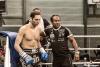 Bonjasky_Academy_Raw_Diamonds_X_15 - Rocky Dataram (Vos Gym) vs Rachid Benali (Team Soares)_01