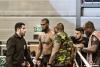Bonjasky_Academy_Raw_Diamonds_X_15 - Rocky Dataram (Vos Gym) vs Rachid Benali (Team Soares)_02