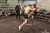 Bonjasky_Academy_Raw_Diamonds_X_15 - Rocky Dataram (Vos Gym) vs Rachid Benali (Team Soares)_04