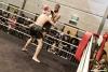 Bonjasky_Academy_Raw_Diamonds_X_15 - Rocky Dataram (Vos Gym) vs Rachid Benali (Team Soares)_05
