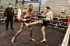 Bonjasky_Academy_Raw_Diamonds_X_15 - Rocky Dataram (Vos Gym) vs Rachid Benali (Team Soares)_06