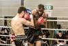 Bonjasky_Academy_Raw_Diamonds_X_15 - Rocky Dataram (Vos Gym) vs Rachid Benali (Team Soares)_07