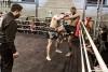 Bonjasky_Academy_Raw_Diamonds_X_15 - Rocky Dataram (Vos Gym) vs Rachid Benali (Team Soares)_08