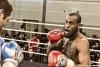 Bonjasky_Academy_Raw_Diamonds_X_15 - Rocky Dataram (Vos Gym) vs Rachid Benali (Team Soares)_09