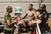 Bonjasky_Academy_Raw_Diamonds_X_15 - Rocky Dataram (Vos Gym) vs Rachid Benali (Team Soares)_11