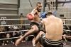 Bonjasky_Academy_Raw_Diamonds_X_15 - Rocky Dataram (Vos Gym) vs Rachid Benali (Team Soares)_13