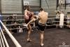 Bonjasky_Academy_Raw_Diamonds_X_15 - Rocky Dataram (Vos Gym) vs Rachid Benali (Team Soares)_14