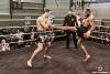 Bonjasky_Academy_Raw_Diamonds_X_15 - Rocky Dataram (Vos Gym) vs Rachid Benali (Team Soares)_15