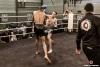 Bonjasky_Academy_Raw_Diamonds_X_15 - Rocky Dataram (Vos Gym) vs Rachid Benali (Team Soares)_16