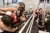 Bonjasky_Academy_Raw_Diamonds_X_15 - Rocky Dataram (Vos Gym) vs Rachid Benali (Team Soares)_17