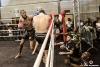 Bonjasky_Academy_Raw_Diamonds_X_15 - Rocky Dataram (Vos Gym) vs Rachid Benali (Team Soares)_18