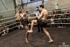 Bonjasky_Academy_Raw_Diamonds_X_15 - Rocky Dataram (Vos Gym) vs Rachid Benali (Team Soares)_19