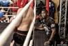 Bonjasky_Academy_Raw_Diamonds_X_01 - Don Steensma (Bonjasky Academy) vs Mohamed Charaa (Team Bastov)_02