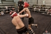 Bonjasky_Academy_Raw_Diamonds_X_01 - Don Steensma (Bonjasky Academy) vs Mohamed Charaa (Team Bastov)_12