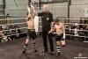 Bonjasky_Academy_Raw_Diamonds_X_01 - Don Steensma (Bonjasky Academy) vs Mohamed Charaa (Team Bastov)_15