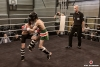 Bonjasky_Academy_Raw_Diamonds_X_02 - Danta Anijs (Bonjasky Academy) vs Kyano Verschragen (Gym 3)_05
