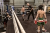 Bonjasky_Academy_Raw_Diamonds_X_02 - Danta Anijs (Bonjasky Academy) vs Kyano Verschragen (Gym 3)_06