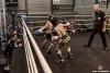 Bonjasky_Academy_Raw_Diamonds_X_02 - Danta Anijs (Bonjasky Academy) vs Kyano Verschragen (Gym 3)_07