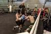 Bonjasky_Academy_Raw_Diamonds_X_02 - Danta Anijs (Bonjasky Academy) vs Kyano Verschragen (Gym 3)_08