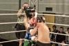 Bonjasky_Academy_Raw_Diamonds_X_02 - Danta Anijs (Bonjasky Academy) vs Kyano Verschragen (Gym 3)_11