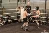 Bonjasky_Academy_Raw_Diamonds_X_02 - Danta Anijs (Bonjasky Academy) vs Kyano Verschragen (Gym 3)_12