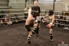 Bonjasky_Academy_Raw_Diamonds_X_02 - Danta Anijs (Bonjasky Academy) vs Kyano Verschragen (Gym 3)_14