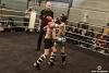 Bonjasky_Academy_Raw_Diamonds_X_02 - Danta Anijs (Bonjasky Academy) vs Kyano Verschragen (Gym 3)_15