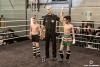 Bonjasky_Academy_Raw_Diamonds_X_02 - Danta Anijs (Bonjasky Academy) vs Kyano Verschragen (Gym 3)_19